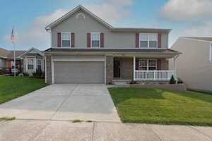 203 Wilderness Cove Georgetown, KY 40324