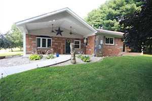 202 N County Road 325  W Danville, IN 46122