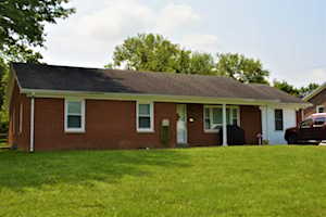207 Suzanne Dr Lawrenceburg, KY 40342