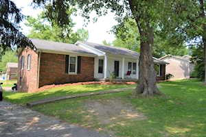 107 Lakeview Drive Dr Lawrenceburg, KY 40342