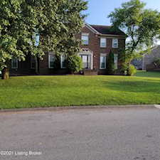 10302 Old Altar Ct Louisville, KY 40291