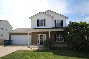 1025 Cedar Ridge Ct Lawrenceburg, KY 40342