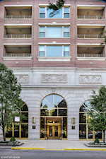 2120 N Lincoln Park West Ave #5-6 Chicago, IL 60614