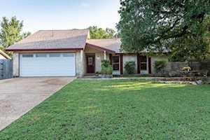 4109 Mesa Village DR Austin, TX 78735