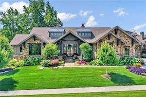 20282 Chatham Creek Dr Westfield, IN 46074