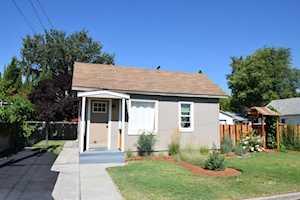 663 N Fowler Bishop, CA 93514
