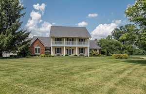 115 Lakeview Dr Georgetown, KY 40324