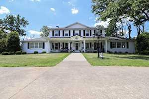 127 Old Farm Rd Richmond, KY 40475