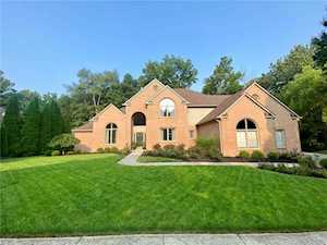 6565 Bergeson Way Indianapolis, IN 46278