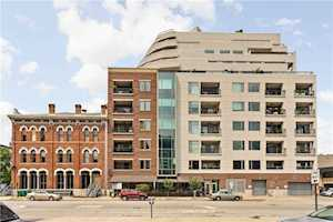 333 Massachusetts Ave #804 Indianapolis, IN 46204