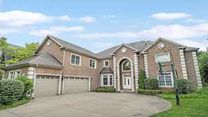211 E Circle Ave Prospect Heights, IL 60070