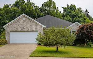 4609 Chenwood Ln Louisville, KY 40299