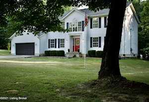 973 E Indian Stone Rd Shepherdsville, KY 40165