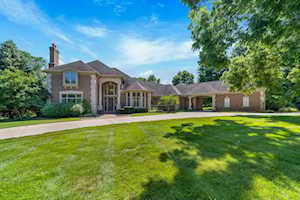 3409 Meadow Hill Drive South Bend, IN 46614