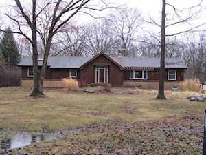 1730 Robinwood Ln Riverwoods, IL 60015