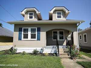 803 Reading Rd Louisville, KY 40217