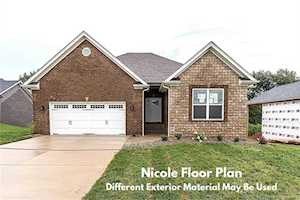 6208 Dale Drive Lot 311 Charlestown, IN 47111