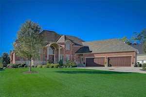 11331 Hanbury Manor Blvd Noblesville, IN 46060