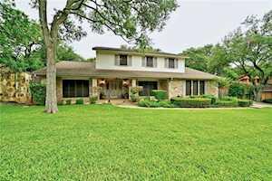 9306 Mystic Oaks TRL Austin, TX 78750