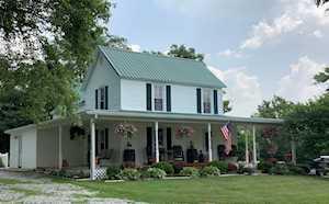 1737 Mill Creek Pike Lawrenceburg, KY 40342