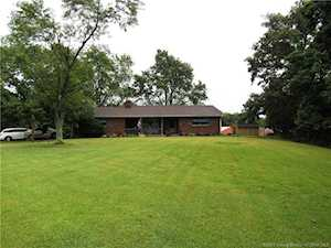 3510 Green Valley Rd New Albany, IN 47150