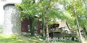 886 King Hollow Rd Shepherdsville, KY 40165