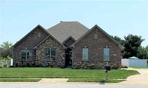 1233 American Ave Plainfield, IN 46168