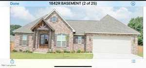 Lot 81 Wills Way Taylorsville, KY 40071