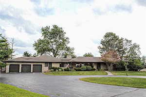 4201 W State Road 234 Mccordsville, IN 46055