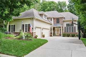 7328 Oakland Hills Ct Indianapolis, IN 46236