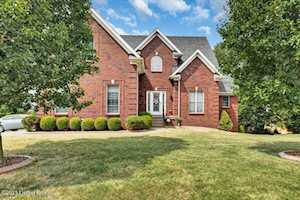 6601 Silver Lace Ct Louisville, KY 40228
