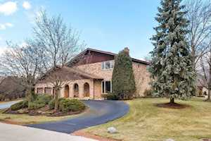 604 Claire Ln Prospect Heights, IL 60070
