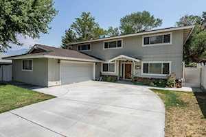 123 Terrace Dr Big Pine, CA 93515