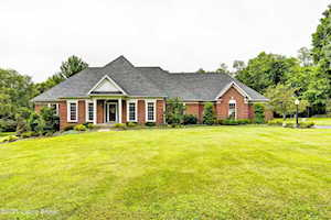 113 Stoney Creek Ct Pewee Valley, KY 40056