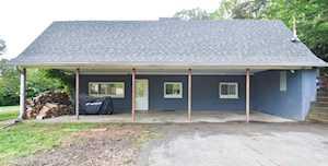 4015 Knob Creek Rd Brooks, KY 40109