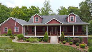 257 E Big Country E Shepherdsville, KY 40165