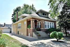 5129 W Pensacola Ave NW Chicago, IL 60641