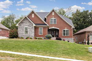 6803 Ash Land Dr Pewee Valley, KY 40056