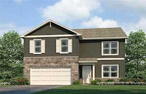 8126 Trailstay Dr Camby, IN 46113