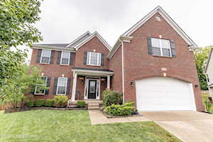 17900 Duckleigh Ct Fisherville, KY 40023