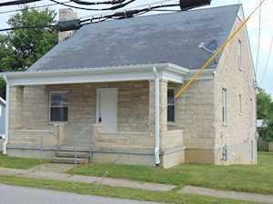 329 Mooreland Ave Harrodsburg, KY 40330