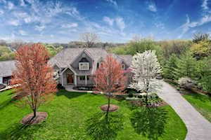 5 Anne Ct Hawthorn Woods, IL 60047
