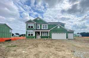 7785 Rolling Green Dr Plainfield, IN 46168