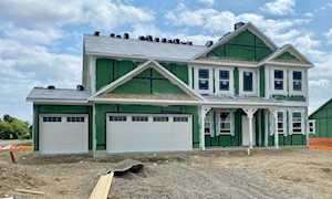 7865 Rolling Green Dr Plainfield, IN 46168