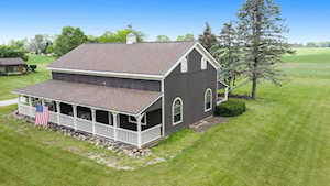 64885 County Rd 3 Wakarusa, IN 46573