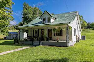 1934 Waddy Rd Lawrenceburg, KY 40342