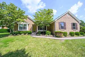 3613 Brookgreen Circle Lexington, KY 40509