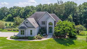 11110 County Road 14 Middlebury, IN 46540