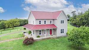 401 Mike Brown Ln Taylorsville, KY 40071