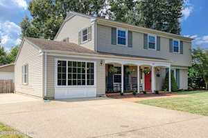 1310 Abbeywood Rd Louisville, KY 40222